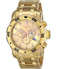 Pánske hodinky INVICTA Pro Diver 80071 f7f01d03722