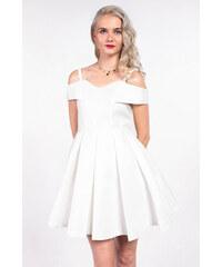 f312d4378fc2 Mini Šaty z obchodu Shaty.sk