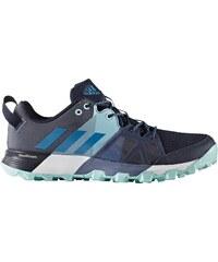 Dámské Běžecké boty adidas Performance kanadia 8.1 tr w CONAVY MYSPET ENEAQU 37a03f93fe
