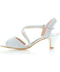 2c4f232ee802 Kolekcia Belle Women Dámske topánky z obchodu Topankovo.sk
