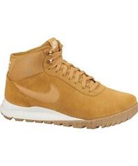 Obuv Nike HOODLAND SUEDE 654888-727 48f888129c