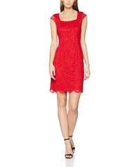 998eo1e802 Red PartykleidRotberry Esprit 625 Damen Collection GLpMVUqSz