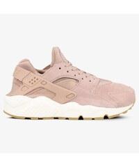Nike Wmns Air Huarache Run Sd ženy Obuv Tenisky Aa0524-600 42339ed402