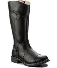 RenBut Zlacnené Detské topánky - Glami.sk 59708f41d81