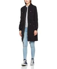 39f7074682a7 Jacken und Mäntel für Damen Khujo   170 Teile an einem Ort - Glami.de