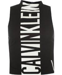 b0632b6d9ebe0 Kolekcia Calvin Klein Zlacnené Dámske oblečenie a obuv z obchodu ...