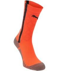 6e07e1e0182 Ponožky Puma Cell Perf Sock junior - Glami.cz