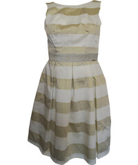 a42a38cc4d3 Kolekce Rinascimento šaty z obchodu Outlet-Levne.cz