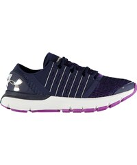 Tenisky Under Armour Speedform Europa Running Shoes Ladies 5d910cd0f1
