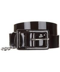 42d4c5c656e Dámský pásek Armani Jeans 921018.00020 (IV(98cm))