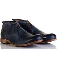 Vintage pánské boty - Glami.cz 42881f6a62