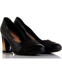 02c19b04f88 Dámské boty Piccadilly