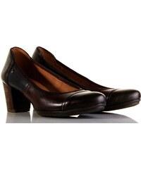 78c1bf3d447 Dámské boty Pikolinos
