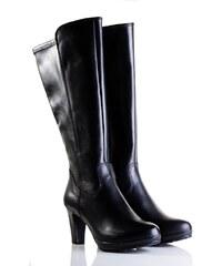 Dámské boty Tamaris  b2ef9b66ef