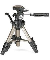 Tisch-Stativ, Luger, »ST 73-71«