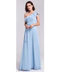Ever Pretty společenské dlouhé šaty - Glami.cz 693ea6b2bef