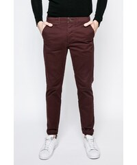 Jack   Jones - Kalhoty Marco 145fa89c1a