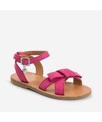 145064df5079 Detské topánky - Hľadať