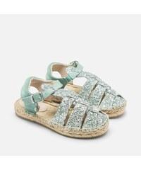 be9337873c7d Dievčenské topánky z obchodu Obuvkovo.sk