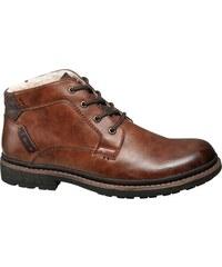 0dff092108 Pánske zimné topánky