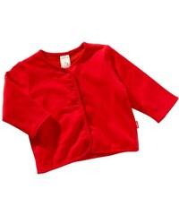 LANA natural wear Unisex - Baby Babybekleidung/ Jacken 900 3007 5045