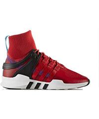 adidas Originals adidas EQT Support ADV Winter Scarlet Pack červené BZ0640 379ddd2daa4