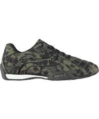 8de4fb26cf3 boty Lonsdale Camden pánské Shoes Camo