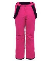 Dámske lyžiarske nohavice Dare2B DWW305 ATTRACT Ružové 80f657e822e