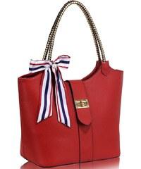 Piros Női táskák Izmael.eu üzletből - Glami.hu fbd8e45283