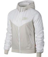 Nike W NSW WR JKT OG Kapucnis kabát 904306-072 1ab132ecdc