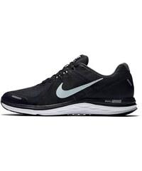 Běžecké boty Nike DUAL FUSION X 2 819316-001 fa416349afd