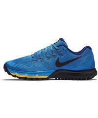 Běžecké boty Nike AIR ZOOM PEGASUS 34 880555-407 - Glami.cz b3de274f15
