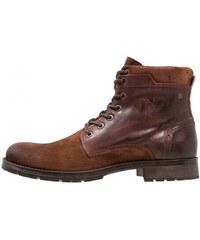Pánské boty - Hledat