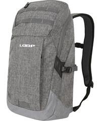 LOAP COSSAC Městský batoh 30L BD17152T15T dk.shadow c.rock 937753031a