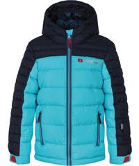 LOAP OTOMAN Dětská lyžařská bunda L7145L17L modrá 116 9568d6735e