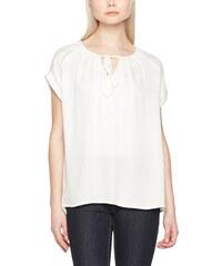 Pamphile, T-Shirt Femme, Noir (Noir), 40 (Taille Fabricant: 2)Louizon