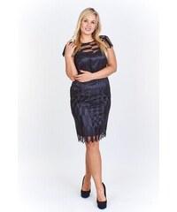 f5a9062123d Krátké šaty z obchodu BellaBoutique.cz - Glami.cz