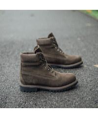 7c18eb5d1d Kolekcia Timberland Pánske topánky z obchodu Nahodsa.sk - Glami.sk