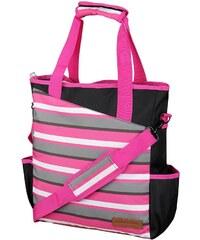 Rózsaszínű Női táskák OutletExpert.hu üzletből - Glami.hu 69eddd25e8