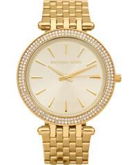 94a42cd498e Dámské hodinky Michael Kors MK3191