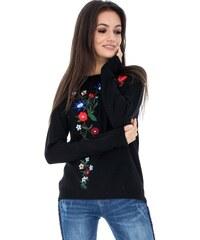 Desigual pulover cardigan de dama colorat Drew - XL - Glami.ro bab7e9545b5b