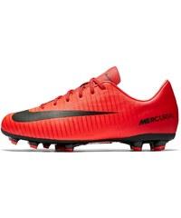 b26bb1d3c Kopačky Nike JR MERCURIAL VICTORY VI FG 831945-616 Veľkosť 38,5 EU