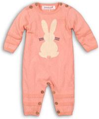 513870745 Ružové Voucher Detské oblečenie z obchodu PiDiLiDi.sk - Glami.sk