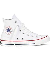 Converse bílé dámské boty Chuck Taylor All Star - 36 170cb74ea5