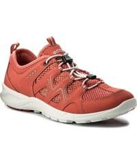 Trekingová obuv ECCO - Terracruise 84111350865 Spiced Coral Spiced Coral d4ea56f62ff