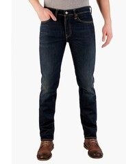 b3e2c1268d7 Pánské jeans LEVI S 511 SLIM FIT 04511-1542 Biology Modrá