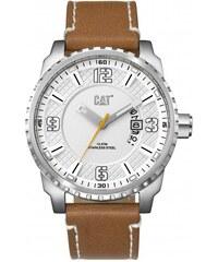 CATERPILLAR Náramkové hodinky CAT AC-141-35-222 Mossville 0a016fb6b2