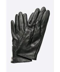 249b8acb33e Černé dámské rukavice - Glami.cz