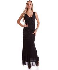 Plesové Elegantné Šaty z obchodu Vasa-moda.sk - Glami.sk f4bac9980b