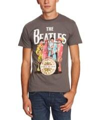 Universal Music Shirts Beatles,The - Sergeant Pepper 0921103 Unisex - Erwachsene Shirts/ T-Shirts